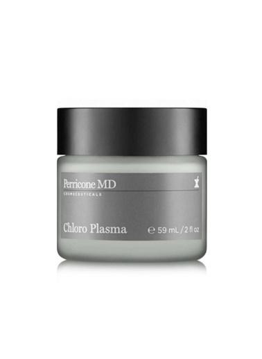 Perricone MD  Chloro Plasma Mask 59Ml Renksiz
